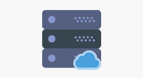 Améliorer son indexation grâce à la mise en cache et la compression