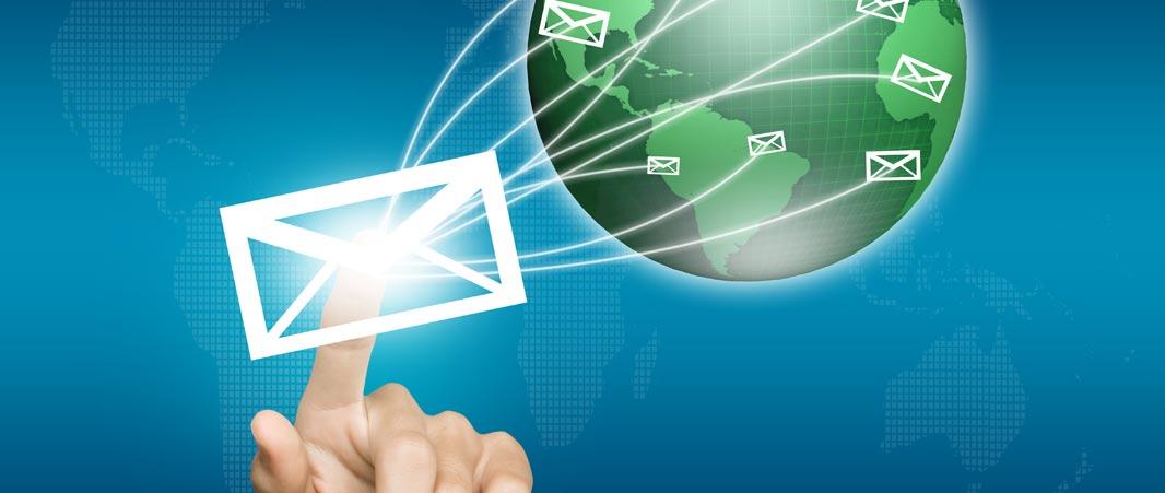 Fonction d'envoi d'e-mail avec PHPMailer