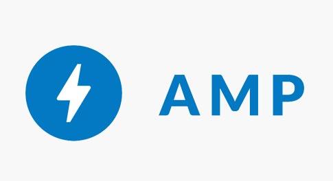 Fonction PHP de conversion d'éléments HTML en éléments AMP