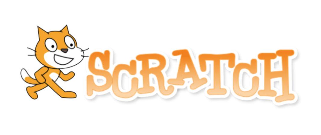 Jeu de plateforme avec Scratch