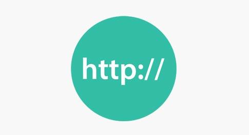 Noms de domaine expirés : source de backlinks