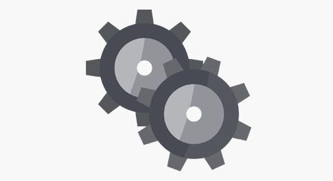 Utilisation des services workers avec Javascript