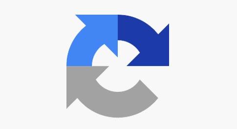 Utiliser le captcha de Google pour lutter contre le spam