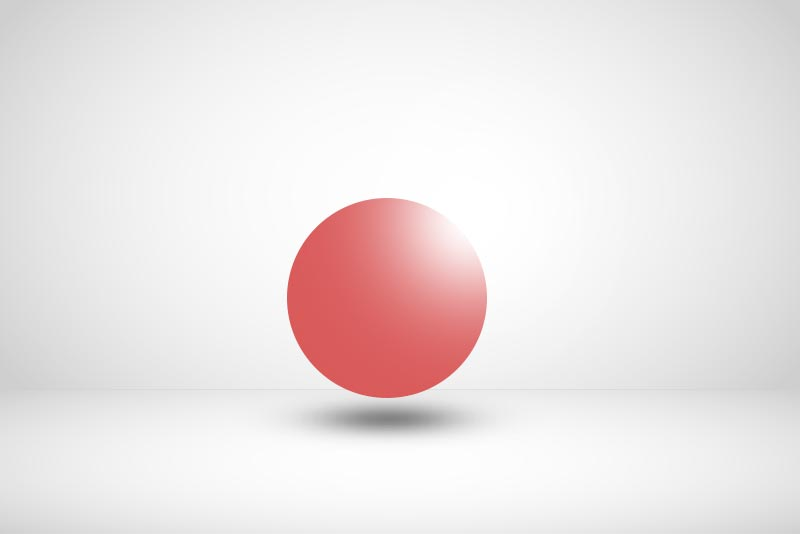 Tuto photoshop sphere final